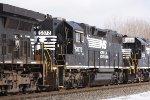 NS 5072