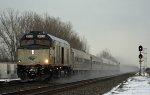 Amtrak 353-22