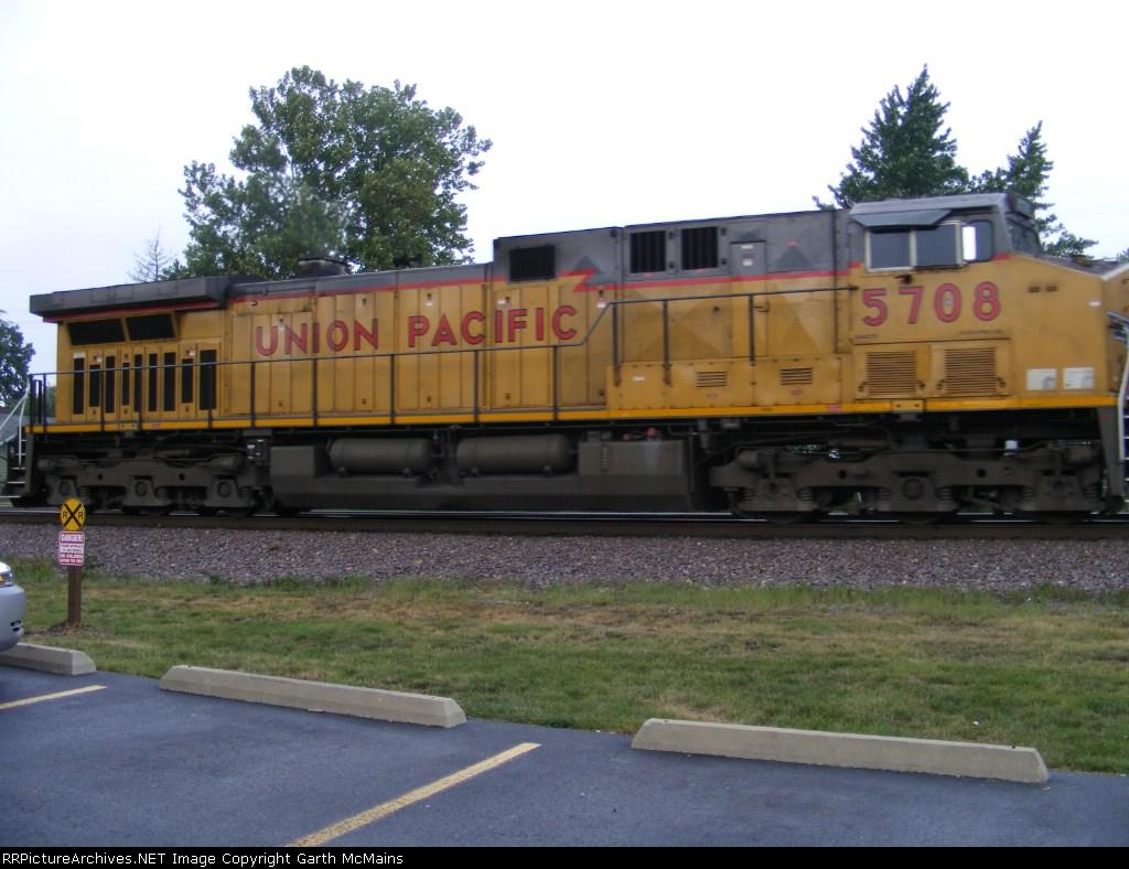 DPU on the loaded CWEX coal