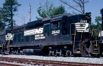 Norfolk Southern GP30 #2642