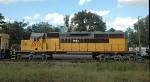 PRSX 3578