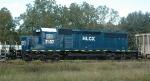 HLCX 7187