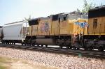 UP 5105
