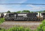 NS 6615