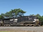 NS 9777