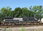 NS 9383
