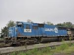 NS 5441, (Ex-CR-Q 6774)