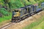 MRSL 3839-6