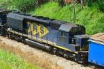 MRSL 5310-7
