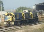MRSL 3131-1