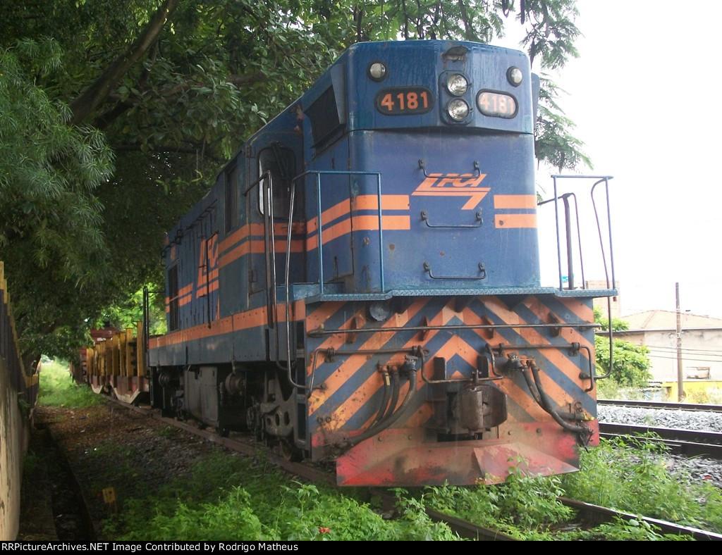 FCA 4181