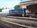 FCA 3634