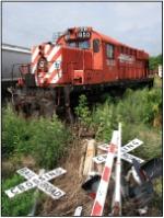 CP 1850