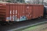 KCS 125515