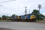 CSXT Q396-02