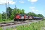 CN L55631 04