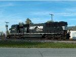 NS 6982