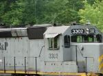 BPRR 3302