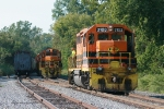 BPRR 3103 and RSR 879