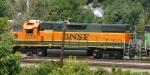 BNSF 2373