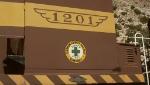 CBC 1201