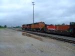 BNSF 4859