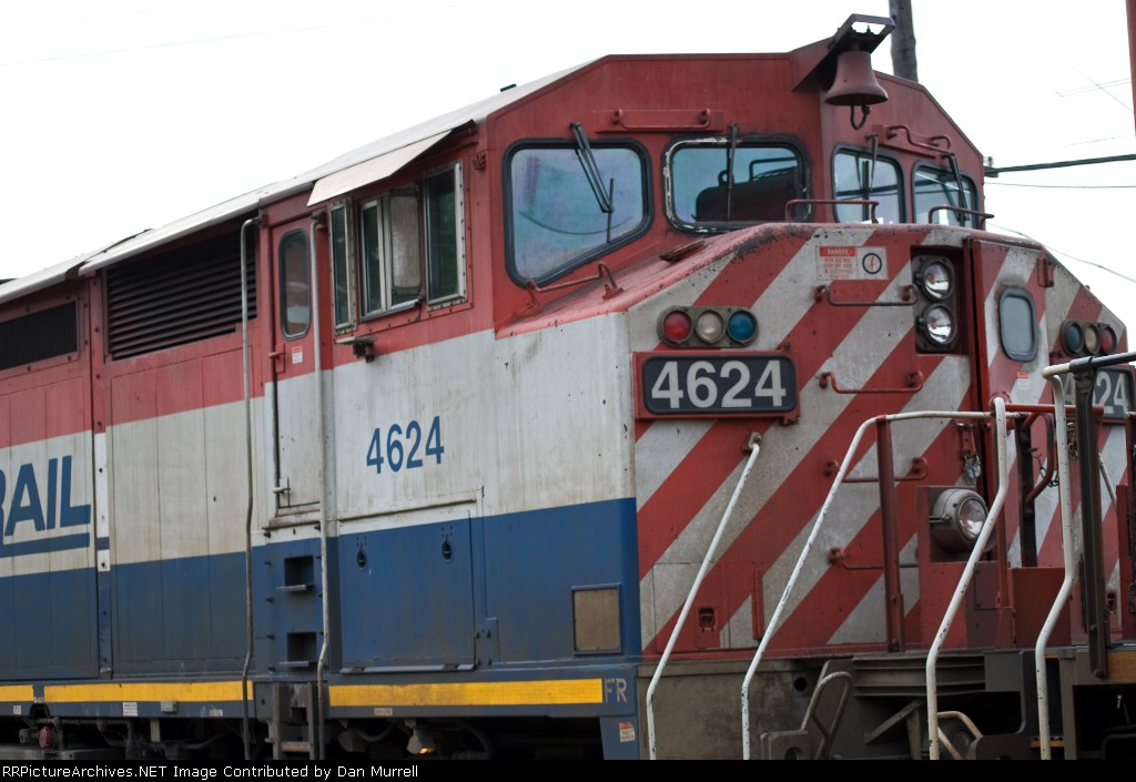 BCR 4624