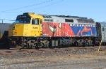 Via Rail 6408