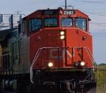CN 2507