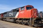 CN 5607