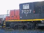 CN 7027