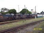 FCA 2955
