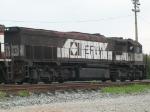 FCA 2959