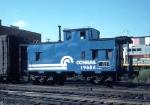 CR 19654