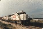 KCS 682 North