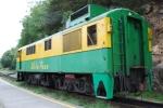 WPYR 94