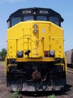 WAMX 4024