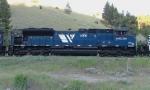 MRL 4306