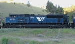 MRL 4303