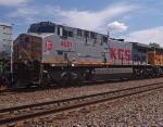 KCS 4621