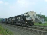 NS 3351 6/8/2004