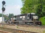 NS 3372 6/8/2004