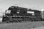 NS 2559 #375