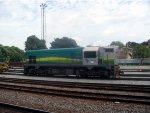 EFVM 558