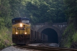 CSX 92 on E725