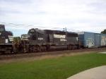 NS 4614