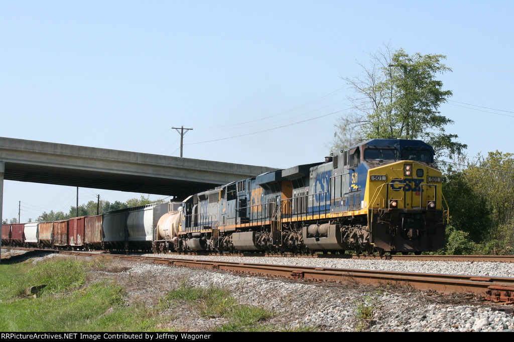 X574-29