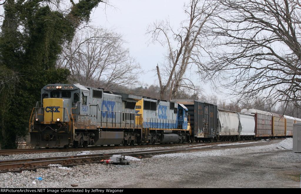 Q525-08