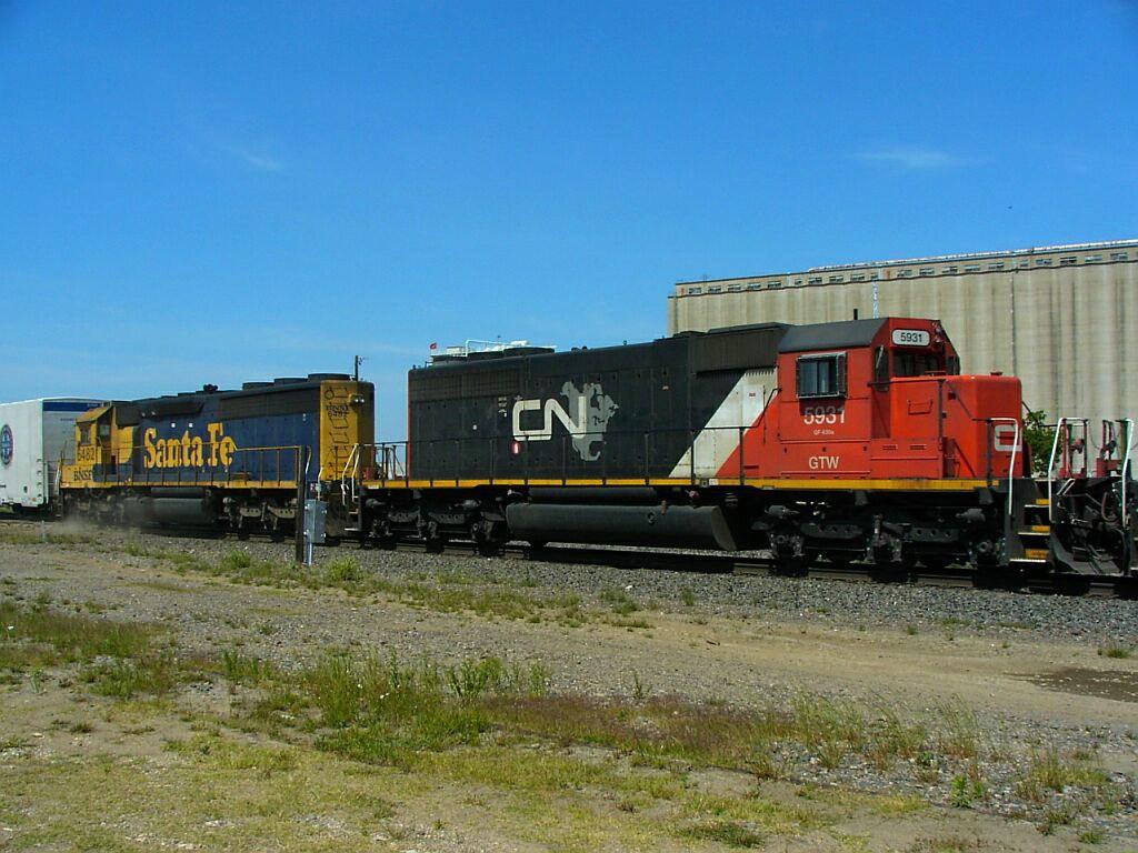 CN 5931