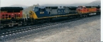 CSX 9006